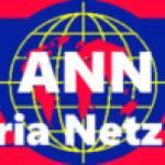 ANN  - Austria Netz News